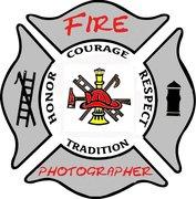 Fire Station Photographers