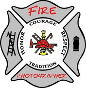 Fire Station Photographers