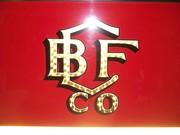 BFC Pride