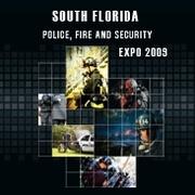 South Florida Police, Fire & Security Expo