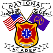 National Honor Guard Academy