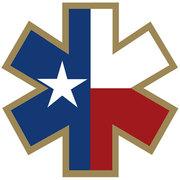 Texas EMS