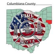 Columbiana County, Ohio Firefighters