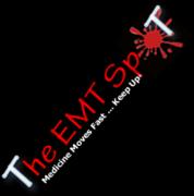 The EMT Spot