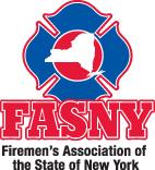 FASNY Members