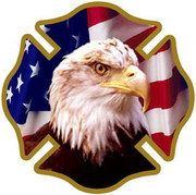Rutherford county vfds