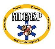 www.MDEMSP.org