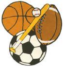 FFN Sports Nutz