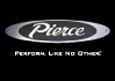 Pierce Fire Apparatus