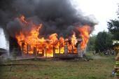Northwestern Pennsylvania Firefighters