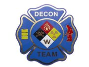 The DECON Group