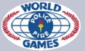 Police & Fire Games