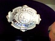 Moonachie Volunteer F.D. & South Bergen Zones