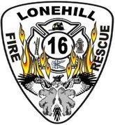 LONEHILL FIRE RESCUE