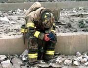 Firefighter / Officer Over Load