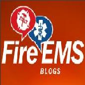FireEMS Blogs