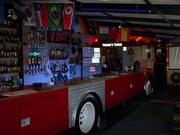 Firemans Tavern