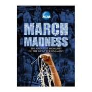 March Maddness Fans