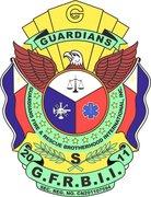 Guardians Fire & Rescue Brotherhood International Inc.