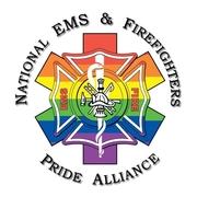 LGBT EMS & FIRE