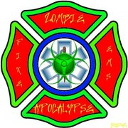 Zombie Apocalypse Fire Ems (ZAFE)