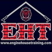 Engine House Training, LLC