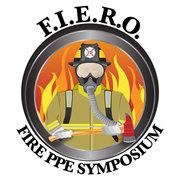 F.I.E.R.O. PPE Symposium