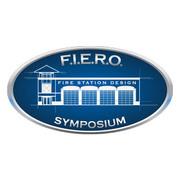 F.I.E.R.O. Fire Station Symposium