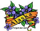 ALASKA MOMS