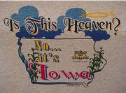 Iowa Navy Moms
