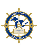 Great Lakes, IL Naval Station