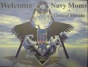Central Florida Navy Moms