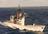 USS  Anzio CG68 Family a…