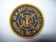 Navy Mothers Clubs of America