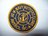 Navy Mothers Clubs of Am…