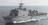 USS Whidbey Island (LSD …