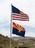 Arizona Navy Moms