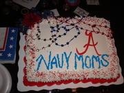 Alabama Navy Moms