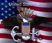 ALUMNI of PIR 11/23/2011 - Divisions (007–008, 801 & 902)