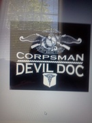FMF Corpsman moms