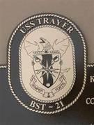 ALUMNI OF PIR 01/18/2013 TG 10 - 11 Divisions (059-068 and 910)