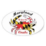 Maryland Moms