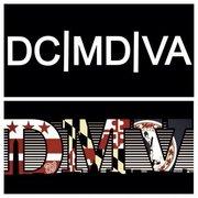 DMV People