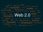 Web2.0 Town