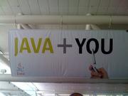 Java SE Town