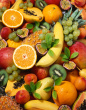 PCOS Diet and Nutrition
