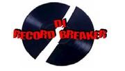 FLORIDA CORE DJS AND AFFILIATES
