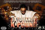 K-Pound Movement