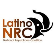 Latino National Republican Coalition
