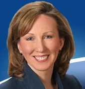 Barbara Comstock for Delegate, 34th District
